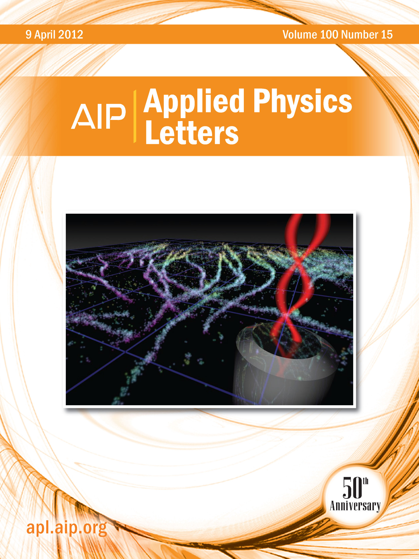 applied physics letters research publications matthew lew 2345
